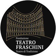 Teatro Fraschini di Pavia