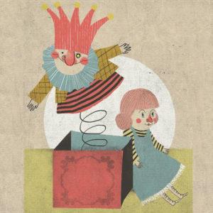 OPERA KIDS – IL GUARDIANO E IL BUFFONE OSSIA RIGOLETTO (CHE RIDE E PIANGE) – L'Opera per le scuole