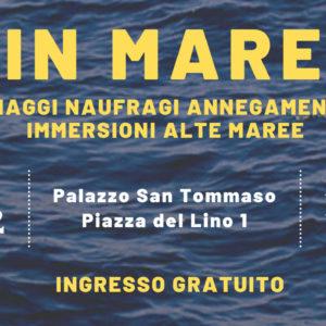 Performance di fine primo anno – Scuola di teatro Fraschini-Università