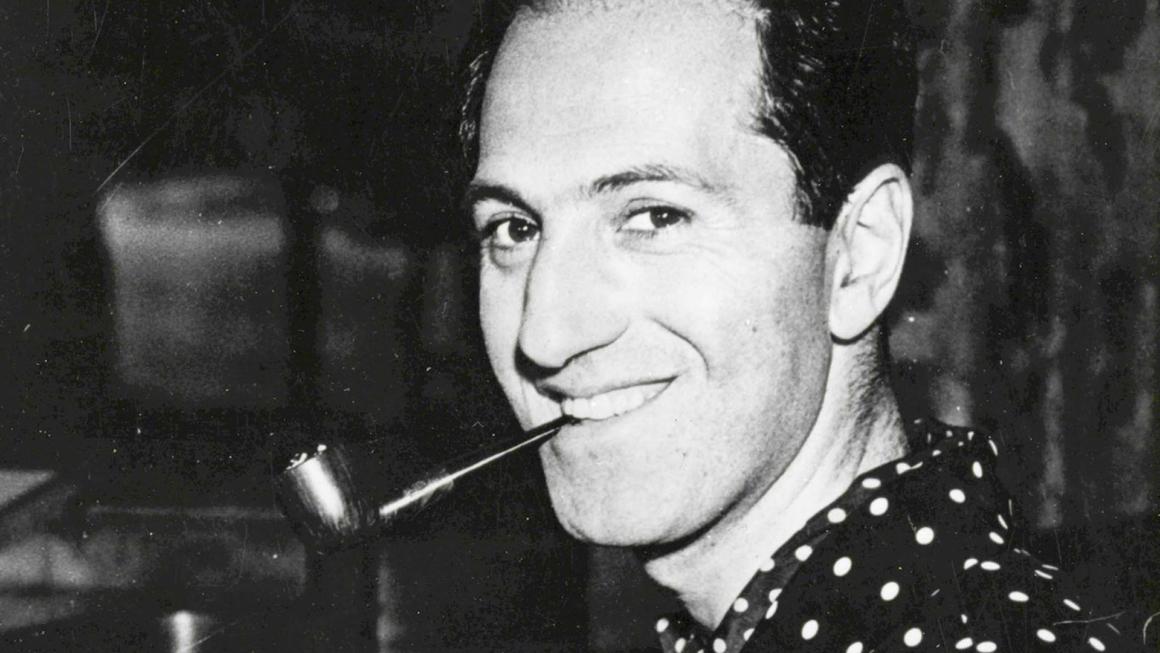 Rebaudengo, Mirabassi & Pieranunzi | Gershwin e il suo tempo |  Winter Jazz Portraits | 30 gennaio, h 20.30