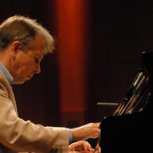 MIKHAIL PLETNEV, pianoforte