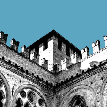 Un'estate al Fraschini e al Castello Visconteo, tra musica, prosa e danza