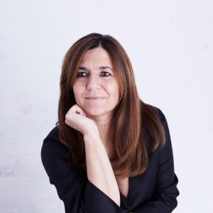 DANZA E BALLETTO: DAL PALCOSCENICO ALLO SCHERMO, LA BELLEZZA DEL CORPO