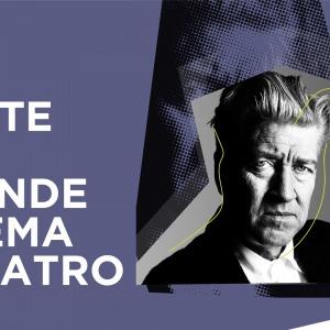 L'ARTE DEL GRANDE CINEMA A TEATRO